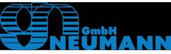 Neumann Rolladenbau GmbH